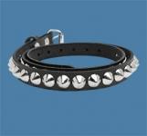 1-Row Cone Belt