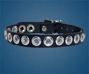 1-Row Grommet Collar