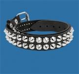 2-Row Cone Belt