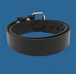 4-Row Plain Belt