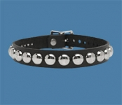 1-Row Dot Collar